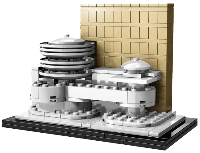 Willis Tower Lego Lego Architecture Willis Tower